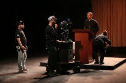 (Video) «El closet», la película de Miguel Vasquez, se estrena en agosto