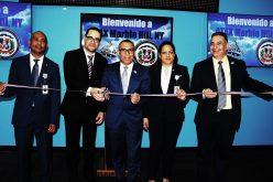 Consulado RD en Nueva York abre Centro de Información Consular en el Bronx