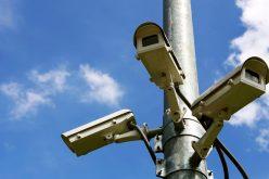 El 9-1-1 tiene más de 3 mil cámaras reforzadas por drones en puntos estratégicos, para contribuir a seguridad ciudadana