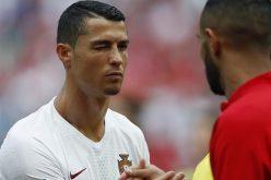 Cristiano Ronaldo es el más grande goleador de Europa de todos los tiempos