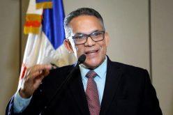 Ventura Camejo propone a Bauta, Simón Lizardo y Gutiérrez Félix para que convoquen el CP del PLD ante crítica situación