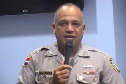 """(Video) La Policía se refiere a la """"burundanga""""; apresa a 3 de 4 implicados en asalto a gasolinera en que mataron un empleado"""