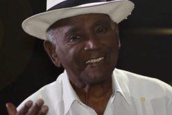 Ministro de Cultura dice nación dominicana está de luto por muerte del Rey del Merengue, Joseíto Mato