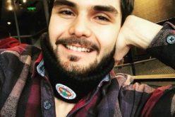 La Policía capturó al supuesto matador de Alper Baycin en Las Terrenas, el productor turco de televisión