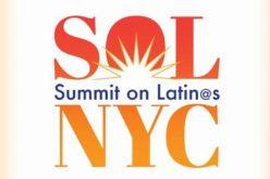 En Nueva York se realiza este viernes la Segunda Cumbre Anual de Latinos