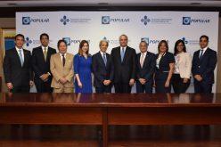 ProExporta Popular ha otorgado préstamos por un valor de RD$56,734 millones