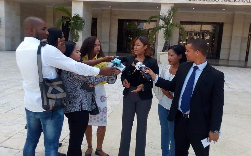 Fundacion ve al Ayuntamiento del DN responsable en muerte de limpiavidrios