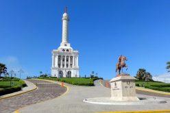 A espera de sentencia de tribunal para ver qué hacen con Marcha Verde en el Monumentod e Santiago
