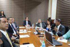 Ministro Presidencia anuncia cierre del vertedero de Villa Altaracia; su clausura es parte del programa Dominicana Limpia