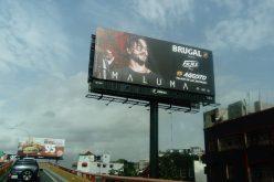 Ahora también Maluma va al Palacio de los Deporte; luego del éxito de Ozuna parece será el gran escenario de los urbanos