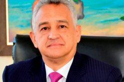 Ex fiscal del Distrito y juez del Tribunal Superior Electoral denuncia su madre y una cuñada fueron asaltadas en Sánchez