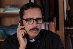 Embajador RD rechaza película «El Clóset» en El Vaticano, denuncia su director Miguel Vásquez