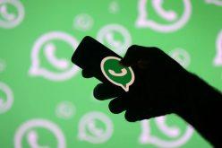 La Policía arresta y somete a la justicia a 3 jóvenes en SPM que se dedicaban a extorsionar a menores por Whatsapp