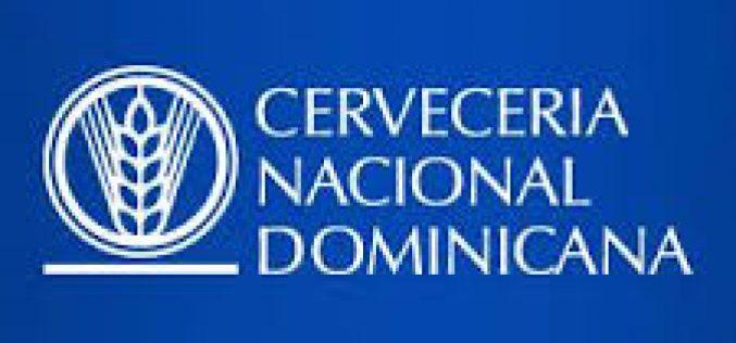 El merecido «rayazo» a Cervecería Nacional Dominicana de parte de Severo Rivera por el mal trato que da a periodistas que cubren sus espectáculos