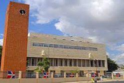 Fijan fecha para recurso de amparo contra alcaldía DN y alcalde David Collado interpuesto por comunicador Félix Calvo