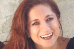 «Tu hijo, tu espejo», la conferencia magistral de la mexicana Martha Alicia Chávez, viene a RD