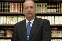 Ministerio de Cultura cancela a Lincoln López como Encargado Regional de Santiago