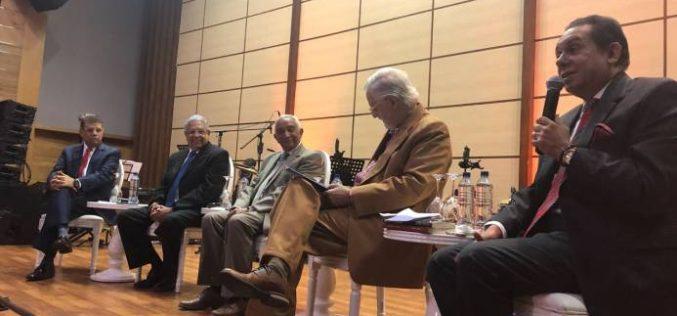 Rafael Solano, todo «un lujazo» para República Dominicana