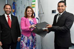 Microsoft e INAP lanzan el programa Servidor Público Digital