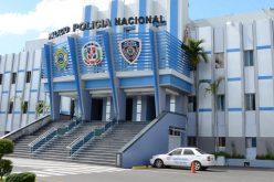 La Policía informa que dio muerte a tres supuestos asaltantes en intercambio de disparos en Villa Altagracia
