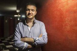 Película de Félix Germán con dos nominaciones en festival internacional que premia música de cine