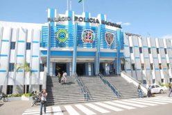 La Policía llevaba 5 años detrás de «Coco» por asesinato de obrero e hijastra; lo apresó en Mendoza