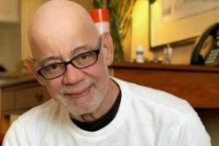 El comunicado de la familia Medina por el fallecimiento del periodista y diplomático César Medina…