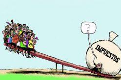 El rol fundamental de los impuestos