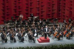 Aclamado trompetista José Sibaja, solista invitado del tercer concierto de la Temporada de la Orquesta Sinfónica Nacional