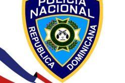 La Policía atrapa en Salcedo a «Cachi» y a «Cocote», de Puerto Plata, a quienes acusa de asaltar a mano armada a 2 mujeres