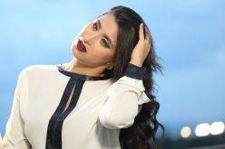 Cantante dominicana Jeannette Márquez protagoniza campaña de Asociación Americana de Optometría de Estados Unidos