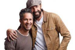 Vicente García estrenará su más reciente sencillo, «Loma de cayenas», junto a Juan Luis Guerra