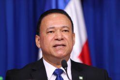 Agilizarán proceso pago a contratistas y proveedores del Estado, según Contraloría