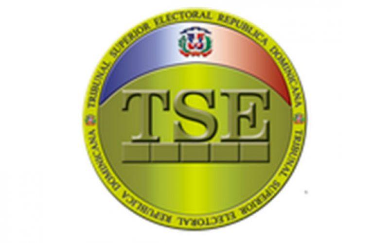 Tribunal Superior Electoral publicará edición especial de la obra «Diccionario Electoral»