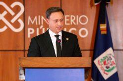 El Procurador General de la República va tras apelación de condena de 5 años a Marlin Martínez por crimen de Emely Peguero