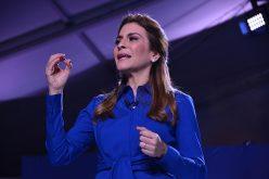 Carolina Mejía, secretaria general del PRM, considera «inaceptable» que Gobierno acoja capo de la droga cubano deportado de Estados Unidos