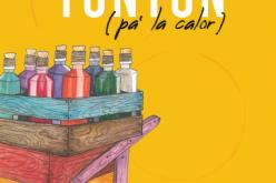 «Yun yun», el libro de la dominicana Karlina Veras puesto a circular en Europa