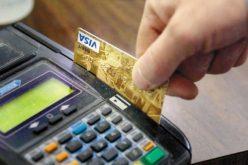 (Video) En Black Friday se hicieron compras con tarjetas de credito por valor de RD$4,300 millones