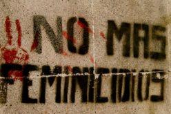El 65.8 % de feminicidios en RD ocurren entre días viernes y lunes, fin de semana; el 55 % es entre la noche y la madrugada