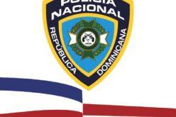La Policía investiga «grupo uniformado» que alegadamente se habría creado para defender soberanía de RD