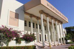 Ministerio Cultura sostiene dueño de Cinema Café no paga alquiler local desde el 2004, cuando firmó contrato