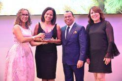 Marivell Contreras, reconocida por Señales TV como primera mujer que dirige Acroarte; canal anuncia documental documental sobre Gregorio Urbano Gilbert