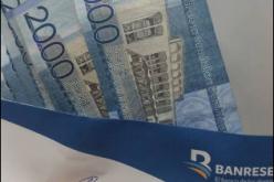 Periodista Miguel A. Rivera denuncia Banreservas le hizo un pago con billetes falsos de RD$2,000