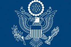 La embajada de Estados Unidos en RD no ofrecerá servicios este miércoles