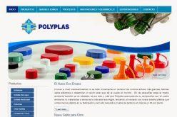 El comunicado de PolyPlas a cinco días de la tragedia de Villas Agrícolas