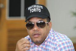 El Torito le pide a Antonio Marte dejar sin efecto su orden de prohibir que haitianos se monten en autobuses y minibuses de Conatra