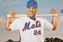 Robinson Canó, al pasar a los Mets, se despidió agradecido de los Marineros de Seatlle y su fanaticada