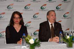 Ministerio de Cultura anuncia inscripciones para Feria Internacional del Libro SD 2019