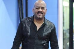 Cantante Alberto María deja Revolución Salsera para fomar proyecto musical propio