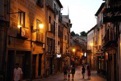 España visitada por 82,6 millones de turistas en el 2018; un record